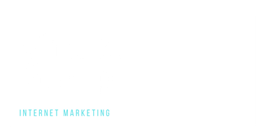 Virtual Group